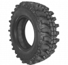 EXTREM 245/70R16 111 T